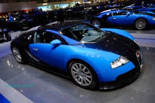 Bugatti And Sports Cars Bugatti Veyron Hd Wallpaper