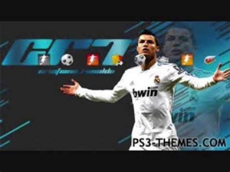 psp latest themes 2014 psp 50 themes pack mediafire link 2014 youtube