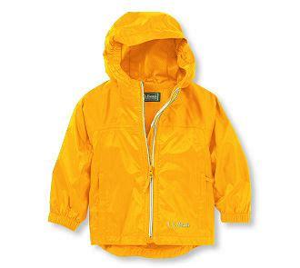 Kid Hoodie Raincoat Green dress womens clothing coats for