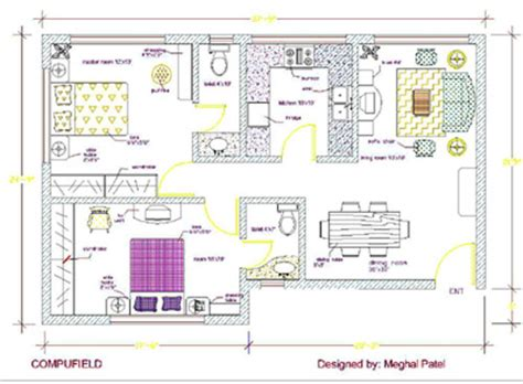 interior cad interior designing autocad courses interior designing certification term courses