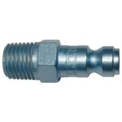 Air Coupler Type Sp20pp20 Brano amfcp1 air fittings air tools product categories tools rotunda site