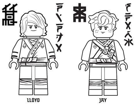 lego ninjago masters of spinjitzu coloring pages ninjago masters of spinjitzu coloring pages sketch