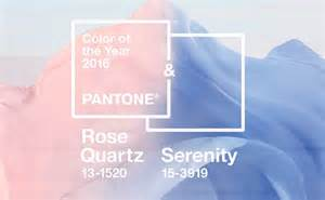 2016 pantone color s of the year south beach swimsuits