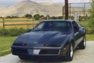Ta Chevrolet Dealers 1993 Pontiac Trans Am Pictures Cargurus
