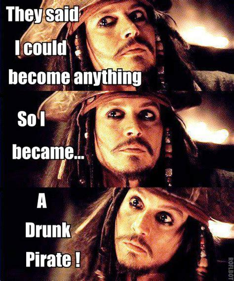 Captain Jack Sparrow Memes - captain jack sparrow meme by mrsjokerquinn on deviantart