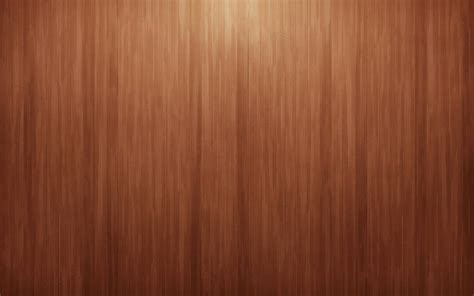 wood wallpaper 30 hd wood backgrounds wallpapers freecreatives