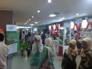 Wow Subhanallah Komik Islami Komik Anak Islami Buku Parenting lp maarif kab bandung islamic book fair ajang pemersatu