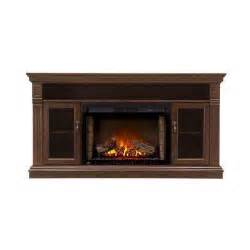 Fireplace Fronts Home Depot by Fireplace Surrounds Fireplace Mantels The Home Depot