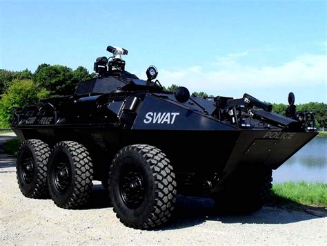 police armored vehicles swat vehicles mega engineering vehicle megaev com