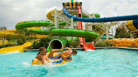 theme park jamaica lyrics negril vacations 2017 package save up to 603 expedia