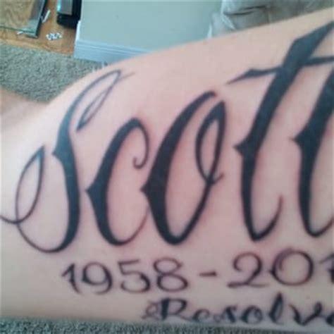 new generation tattoo new generation san jose ca united states my