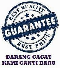 Paket Free Ongkir 2kg kelambu lipat free ongkir jabodetabek ready stok