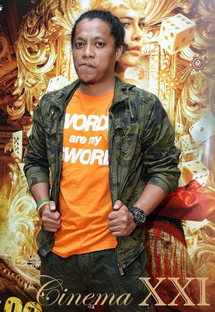 film jomblo arie kriting arie kriting cinema 21