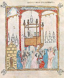leer la edad de oro golden age cajon de cuentos en linea gratis edad de oro de la cultura jud 237 a en espa 241 a wikipedia la enciclopedia libre