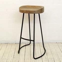 kitchen stools sydney furniture 17 best images about bar stool ideas on pinterest
