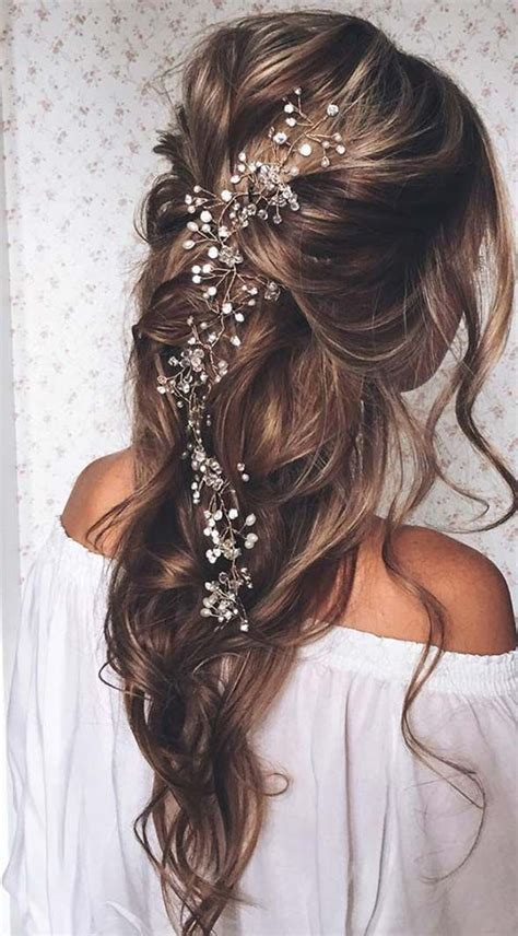 best 25 wedding hairstyles ideas on wedding hairstyle hairstyles for brides and