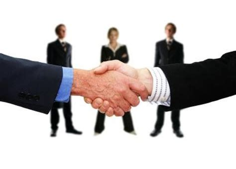 Mba Recruitment Agencies Toronto by Functions Of Management Mba