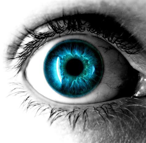 cool eyes wallpaper cool eyeball wallpaper hd download cool eyeball