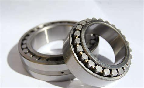 deep groove ball bearingneedle bearingroller bearingauto bearingwheel bearing hubwater pump