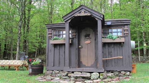 Hudson Valley Cabin Rentals by Kevin S Cabin Rentals In The Catskill Mountains Of Ny