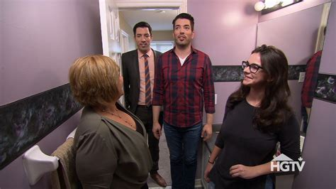 how to apply for property brothers apply to be on property brothers how to apply for property