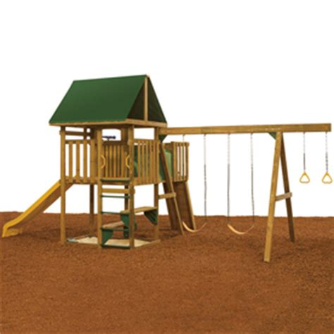 swing sets lowes lowes swing sets