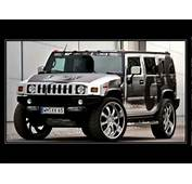 2016 Hummer H3 Price Redesign Specs Pics  Cars