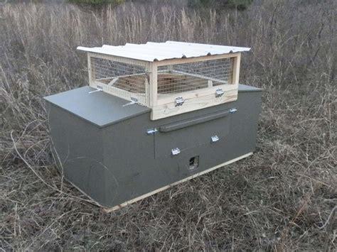 House Plans Georgia ngq s north georgia quail johnny houses kansas game birds