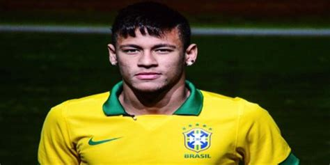 biography of neymar junior biography of neymar assignment point