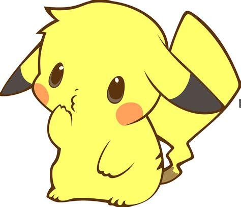 imagenes kawaii de pikachu kawaii pikachu by sasunaru13 meme center