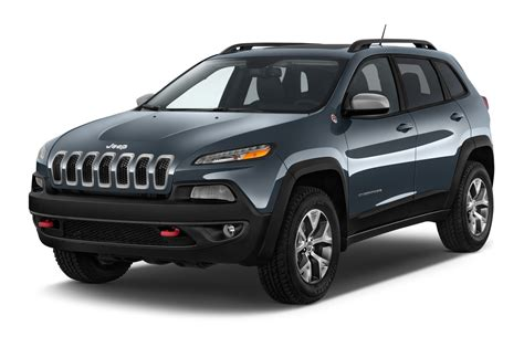 sports jeep cherokee 2014 jeep cherokee reviews and rating motor trend