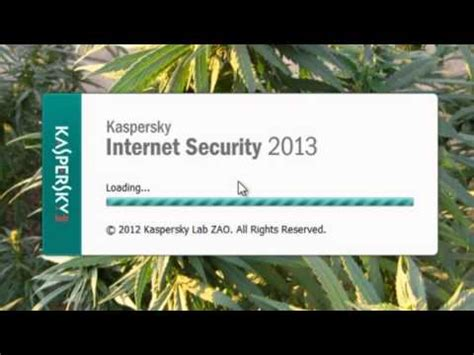 kaspersky internet security 2013 trial reset startimes kis 2013 trial reset youtube