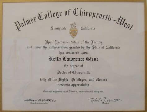 test economia e commercio il chiropratico benessere chiropratico