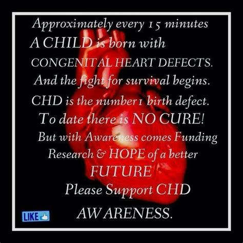 Can You Cure Chd 722 best chd awareness images on chd awareness