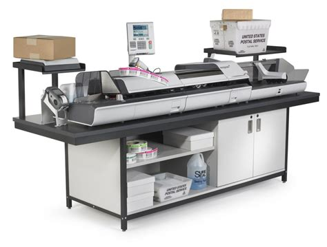 machine mail mailing machines for sale 5 reputable companies to shop