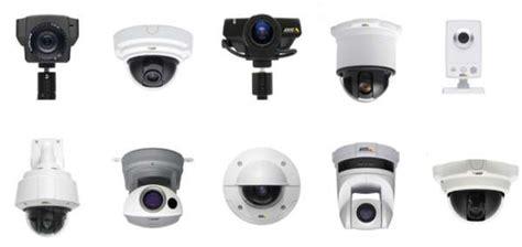 grabar camaras ip c 225 maras esp 237 as y seguridad para tu hogar futurisima