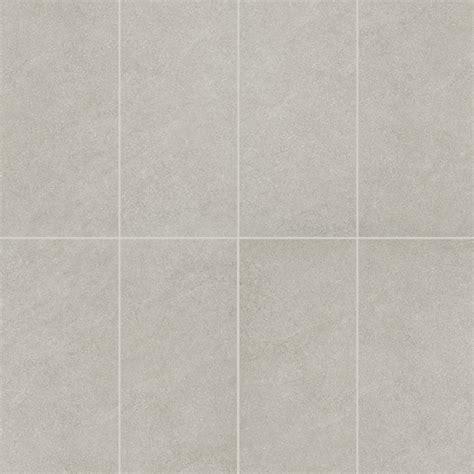 Square Shower Bath Suites bali cappuccino internal lappato tiles 300x600