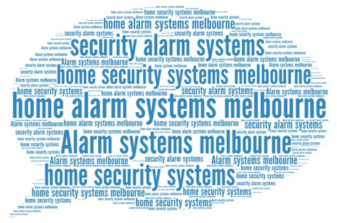 the best home monitoring systems melbourne other