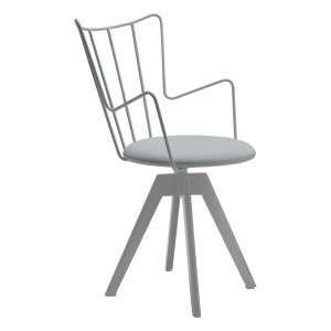 chaise blanche 343 achat de chaises pivotantes 4 pieds