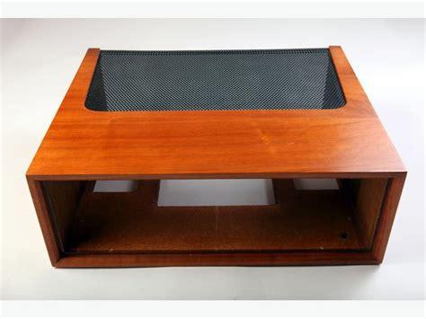 Cabinet Wc by Marantz Wc 22 Wood Cabinet Cabinets Matttroy
