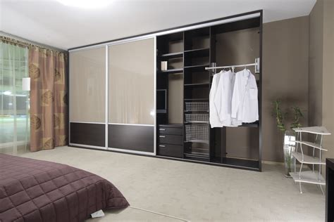 Updating Fitted Wardrobes by Inspiring Office Interior Design Zimagz Homivo Chainimage