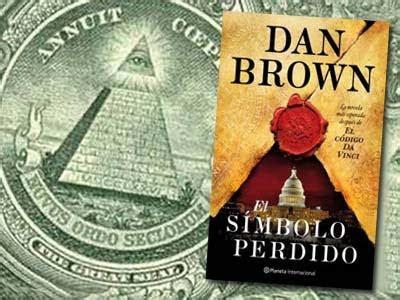 dan brown best sellers capit 225 n quasar el codigo best seller el s 237 bolo perdido