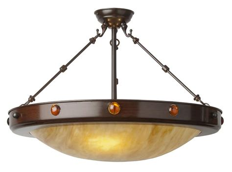 Vintage Ceiling Lights Ceiling Lights Ideas Designwalls