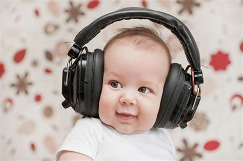 sound blocking headphones for babies top 5 noise cancelling headphones ear muffs for babies and