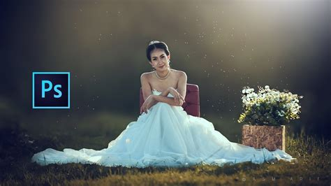 tutorial edit photo wedding photoshop photoshop cc tutorial wedding photo edit photography