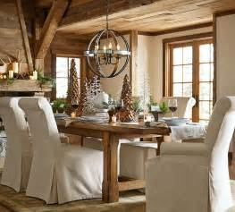 pottery barn rustic table tony s top 10 tips how to decorate a beautiful