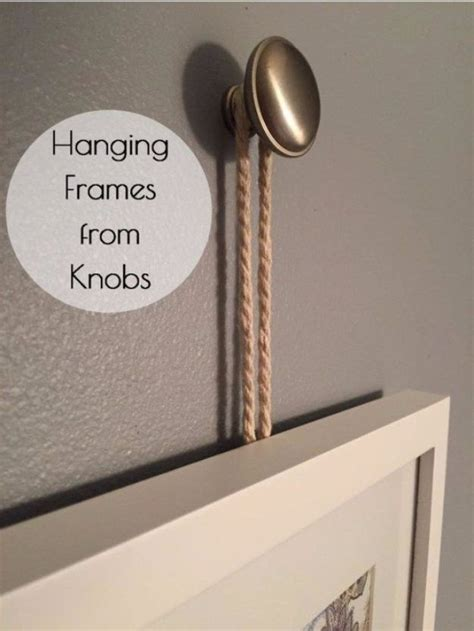 best way to hang photos on wall 30 must tips and tricks for hanging photos and frames