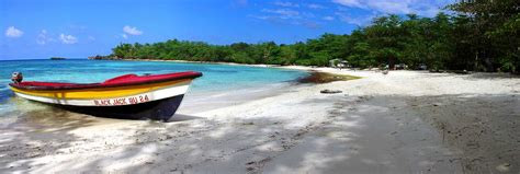 jamaica fishing boat jamaica travel costs prices nine mile dunn s river