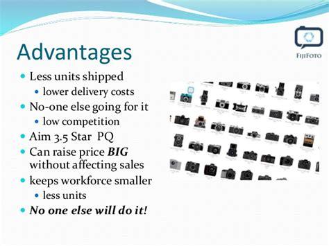 Mba Usp Fiji by Fijifoto Glo Presentation Mba 2014 Usp Fiji
