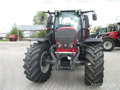 Gw 174 H Size Besar 1 used valtra n174h5 tractors year 2016 for sale mascus usa